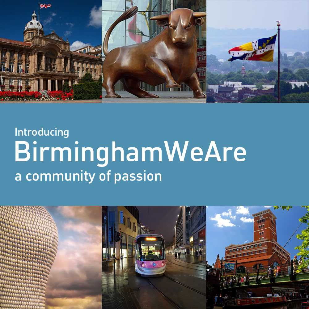 Introducing+BirminghamWeAre+-+A+FreeTimePays+Community+of+Passion
