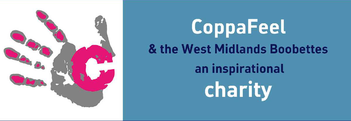 Introducing+CoppaFeel+and+the+West+Midlands+Boobettes+-+Fundraising