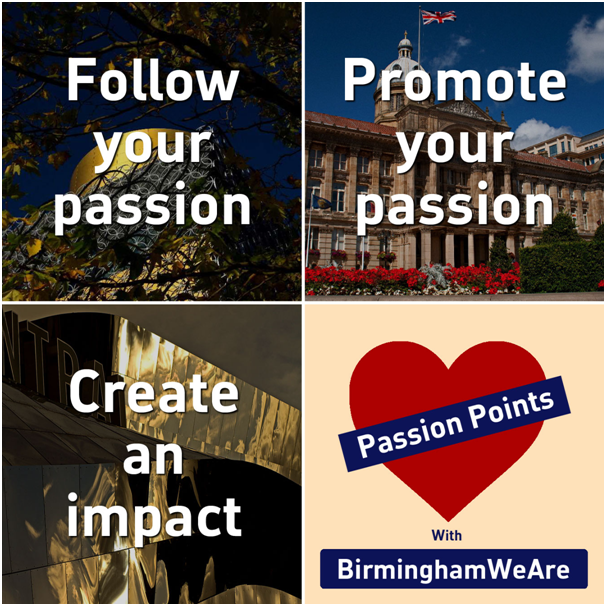 BirminghamWeAre+-+for+people+who+are+passionate+about+Birmingham